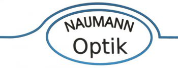 Naumann Optiks
